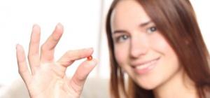 Как лечить артроз пальцев