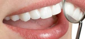 Как лечить зубной нерв