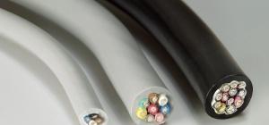 Как узнать сечение кабеля