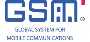 Как узнать номер GSM