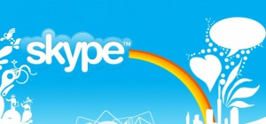 Как установить драйвера для Skype