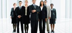 Как повысить профессионализм