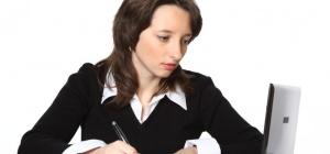 Как написать исковое заявление о взыскании алиментов