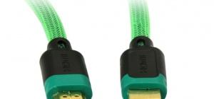 Как проверить кабель hdmi