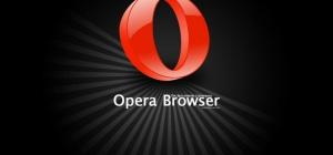 Как перевести страницу в Opera