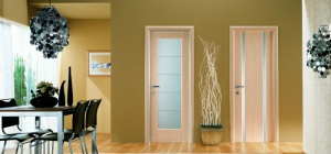 Как купить межкомнатные двери