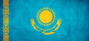 Как узнать номер сотового телефона в Казахстане