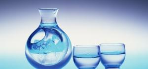 Зачем человеку нужна вода