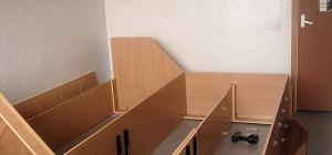 Как изготовить шкаф самостоятельно