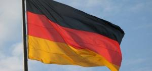 Как получить разрешение на работу в Германии