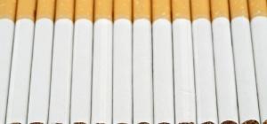 Почему сигареты вредят здоровью