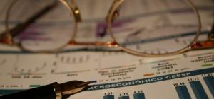 Как провести анализ управленческих расходов