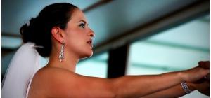 Как выбрать свадебную музыку
