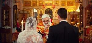Как решиться на венчание в церкви