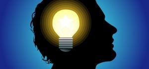 Как узнать уровень интеллекта