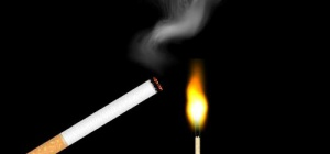Как минимизировать вред от сигарет
