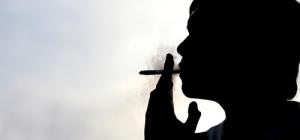 Заправка электронной сигареты: как это сделать