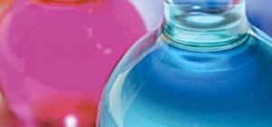 Как получить уксусную кислоту