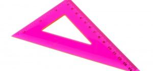 Как находить периметр треугольника