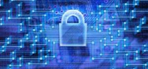 Как поменять пароль на сайте
