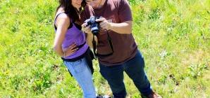 Как восстановить фотографии на фотоаппарате