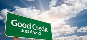 Как взять кредит в сбербанке