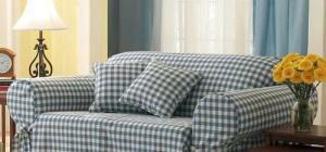 Как сделать диван