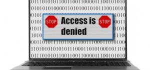 Как блокировать доступ к сайтам