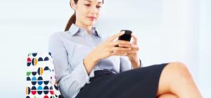 Как узнать фамилию по номеру мобильного телефона