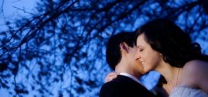 Как влюбить в себя мужа
