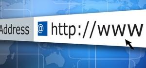 Как сделать быстро сайт