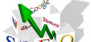 Как оптимизировать сайт