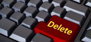 Как удалить операционную систему с компьютера