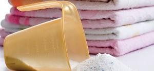 Как стирать кожу