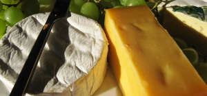 Как хранить сыр