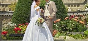 Как узнать, сколько будет браков