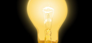 Как подключить свет