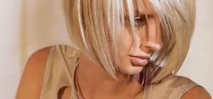 Как подобрать краску для волос