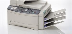 Как заправить лазерный принтер