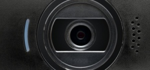 Как включить встроенную веб-камеру