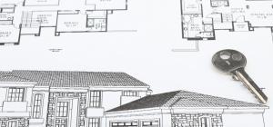 Как получить разрешение на строительство дома