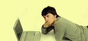 Как заблокировать сим-карту через интернет