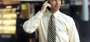 Как сделать распечатку звонков