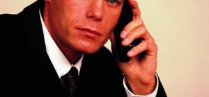 Как взять обещанный платеж в мегафоне