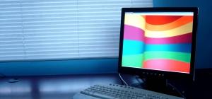 Как изменить яркость экрана