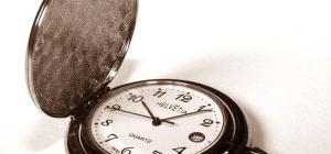 Как отличить настоящие часы