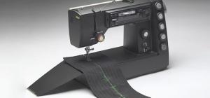 Как кроить и шить