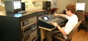 Как записать музыку на компьютер