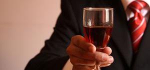 Как поздравить мужчин с 23 февраля на работе