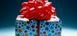Как поздравить начальника с днем рождения